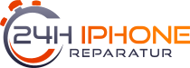 24h iPhone Reparatur